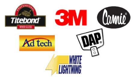 Active Sales Co. Brands
