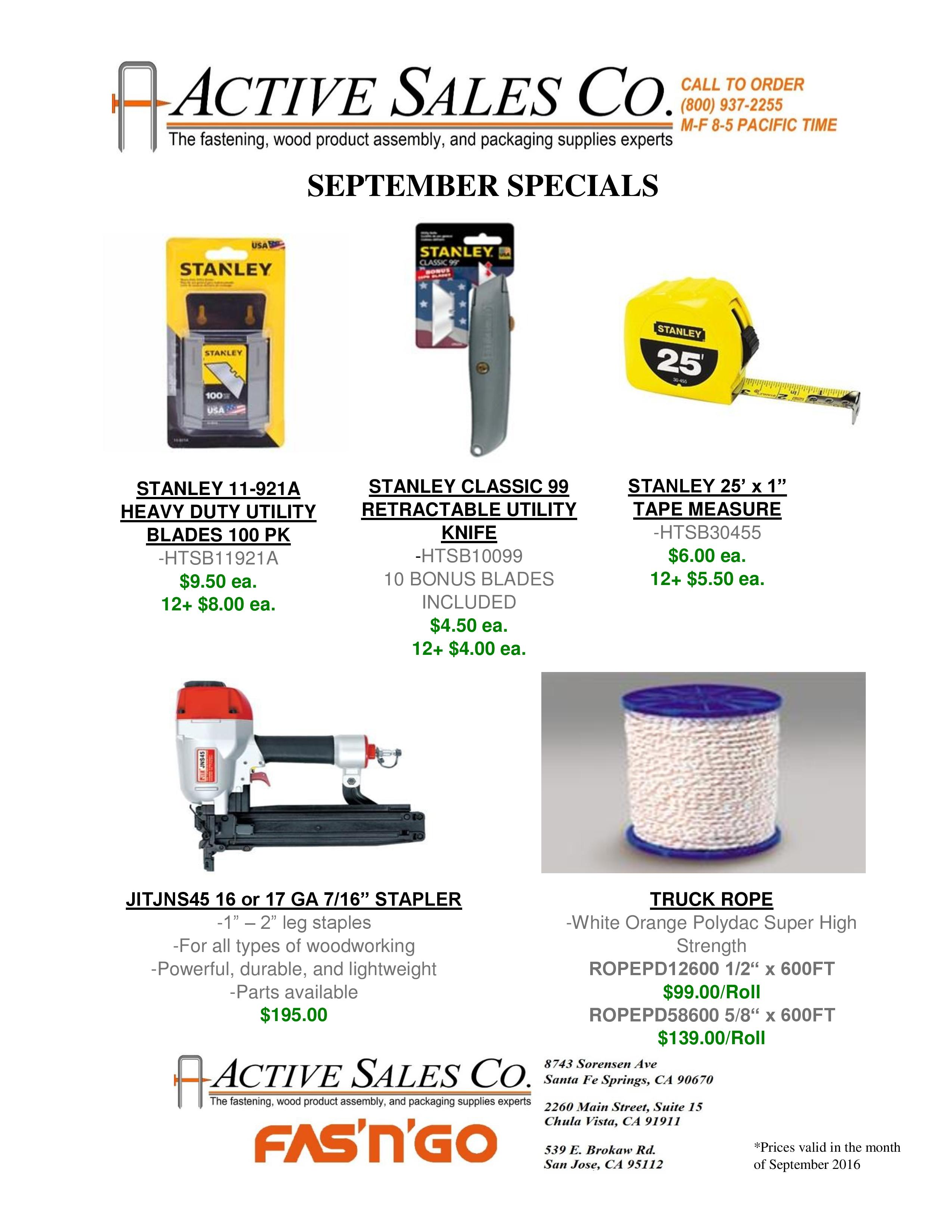 hand-flyer-september-page-001