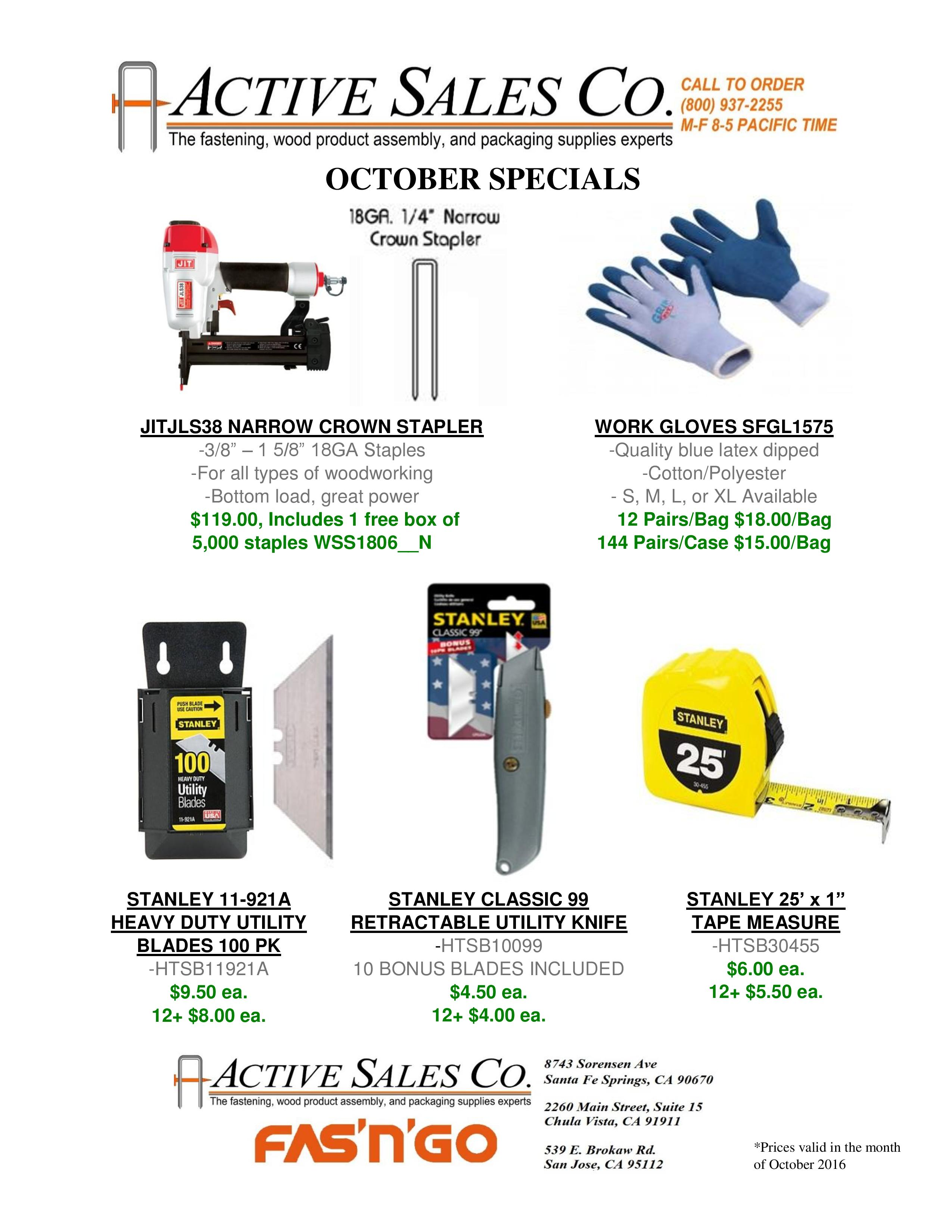 hand-flyer-october-page-001
